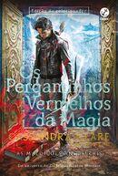 RSM cover, Brazilian-Portuguese 02