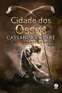 COB cover, Brazilian-Portuguese 02