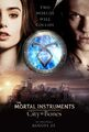 TMImovie poster2