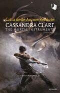 COLS cover, Italian 02