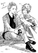 CJ Emma & Jules 02