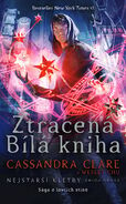 LBW cover, Czech 01