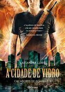 COG cover, Portuguese 01