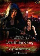 COHF cover, Vietnamese 01