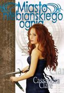 COHF cover, Polish 01