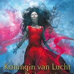 QoAaD cover, Dutch 01.jpg