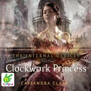 CP2 audiobook cover, UK 01