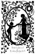 KJ Anna & Ariadne 01