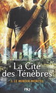 COG cover, French 03