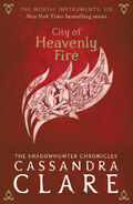 COHF cover, collectable