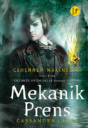 CP cover, Turkish 01