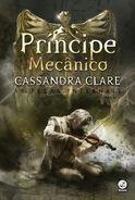 CP cover, Brazilian-Portuguese 02