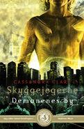 COB cover, Norwegian 03