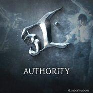 VF Rune, Authority