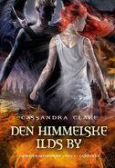 COHF cover, Danish 01