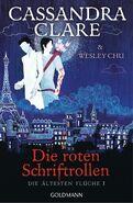 RSM cover, German 01