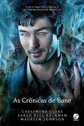 TBC cover, Brazilian-Portuguese 01