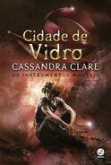 COG cover, Brazilian-Portuguese 02