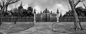 DW Regent's Park 01.jpg