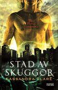 COB cover, Swedish 02