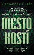 COB cover, Slovak 01