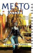 COB cover, Slovak 03