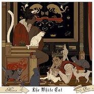 CJ Fairy tales, White Cat