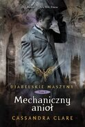 CA cover, Polish 02