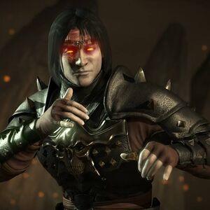 Liu Kang.jpg