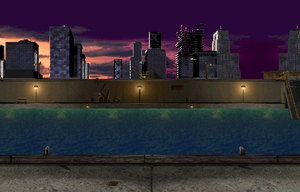 Waterfront.png