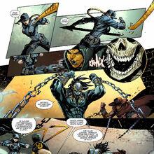 Mortal Kombat X (2015-) 004-006.jpg