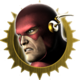Flash11mkdc.png