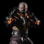 Mortal kombat x ios jax render 6.png