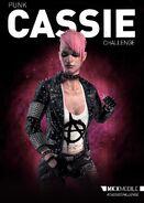 Cassie-cage-punk