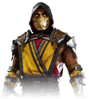 MK11 Scorpion copia.png