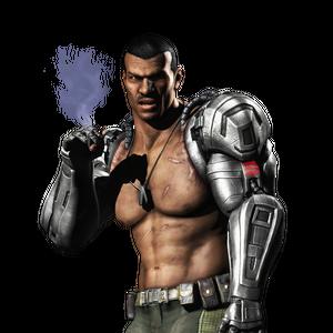 Mortal kombat x ios jax render by wyruzzah-d8p0z63.png