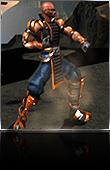 Shinto Ryu