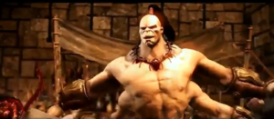 Goro MKX01.png