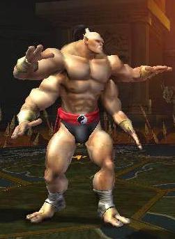 Kuatan (fighting style)