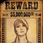 Wantedpostersonya.png