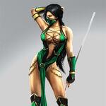 Jade MK9 ren.jpg