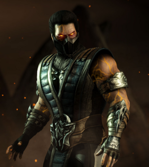 SUBZMKX-C03.png