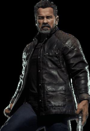 Terminator mk11 render.png