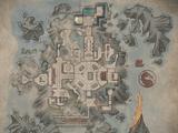 Ilha de Shang Tsung
