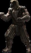 Mortal kombat x pc tremor render 3 by wyruzzah-d90dfrj