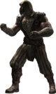 Mortal kombat x pc tremor render 3 by wyruzzah-d90dfrj.png