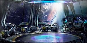 Arenas unspacestation.jpg