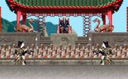 250px-Shang Tsung's Courtyard