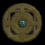 Amuleto de Quan Chi MK9.png