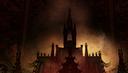 Shinnok's Bone Temple